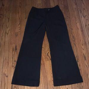 WH/BM Dress Pants